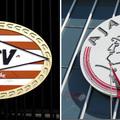 Szavazóna: PSV Eindhoven - Ajax Amszterdam!