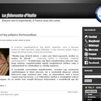 Vendégsarok: A Juventus blog is megmondja a frankót a ma esti BL visszavágóról