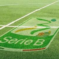 Szombati Serie B-aromkodás