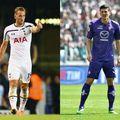Európa Liga: Tottenham - Fiorentina