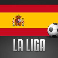 Vasárnapi La Liga meccsekkel PRObálkozunk