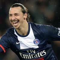 Ligue 1.: St. Etienne - PSG