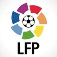 La Liga: Real Madrid - Valencia