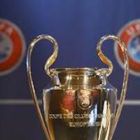 Interjú a klubfutball csúcsmeccséről az Atletico Madrid magyarországi szurkolói oldalának egyik oszlopos tagjával