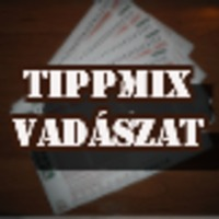 Tippmixözön - 20130717