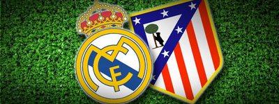 13188_Atletico_vs_Real.jpg