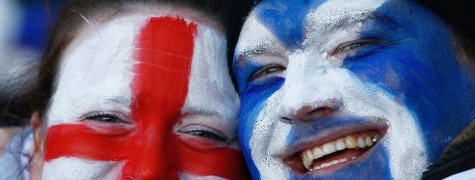 6_nations_scotland_v_england_80169843.jpg