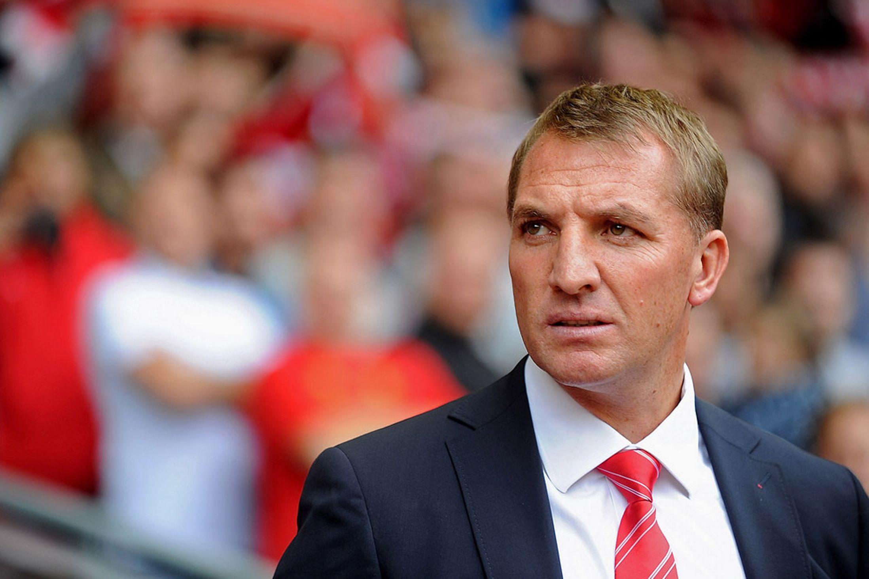 Brendan-Rodgers-2278237.jpg