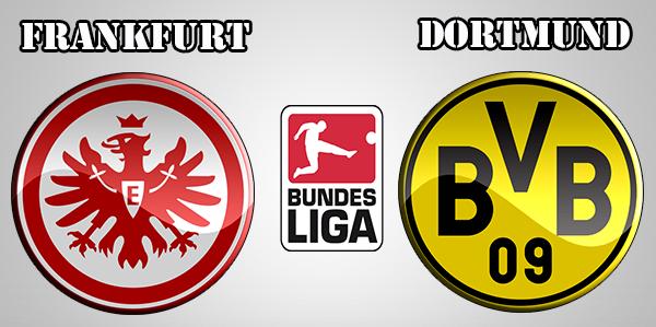 Frankfurt-vs-Dortmund-Prediction-and-Betting-Tips.png