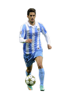 Isco.png