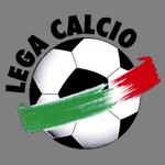 Lega_Calcio.png