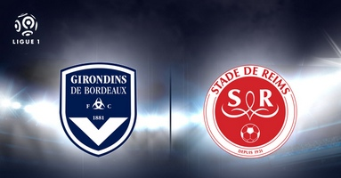 bordeaux-vs-stade-reims-.jpg