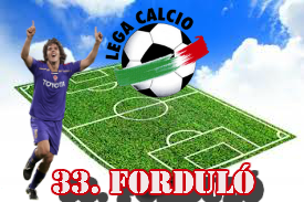 calcio33.png