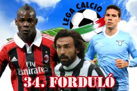 calcio34.png