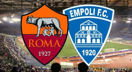 card_roma-empoli.jpg