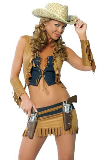 cowgirl_sheriff_costume.jpg