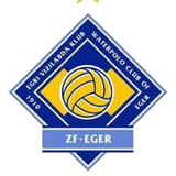 eger_1.png