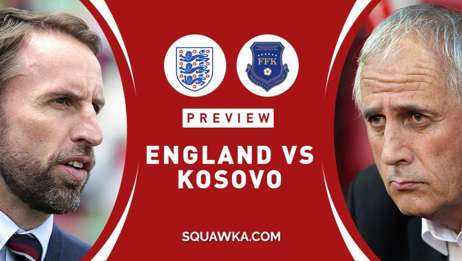 england-kosovo-preview-940x530.jpg