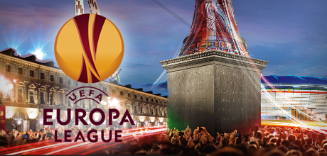 europa liga torino final.jpg