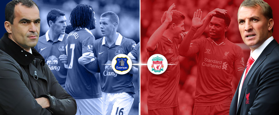 everton-vs-liverpool-handicap-betting-xl.jpg