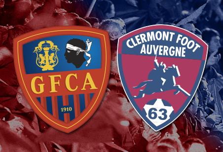 gfc_ajaccio-clermont.PNG