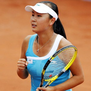 Peng-Shuai-Player.jpg