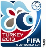2013_FIFA_U-20_World_Cup_logo.jpg