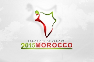 africa_cup_of_nations___caf_by_theserenestorm-d3dthjq.jpg