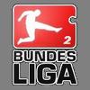 Bundesliga2.png