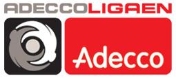 adeccoligaen.png