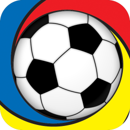 liga-1-romania-06-icon.png