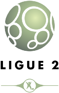 ligue_2_logo.png