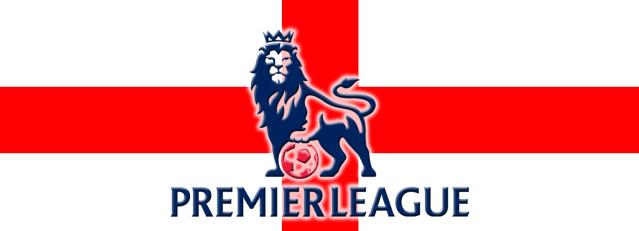 premier league.png