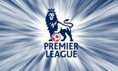premier-league167100.jpg