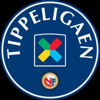 tippeligaen.png