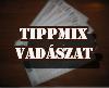 tippmixvadaszat.png