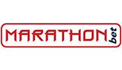 Marathon175.ashx.jpg