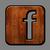 facebook_logo_westernv_50.png