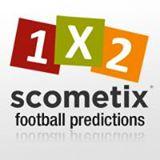 scometix.jpg