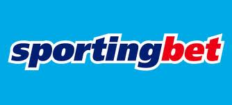 sportingbet.jpg