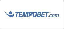 tempobet_logo.jpg