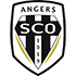angers_1.png