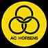 horsens.png