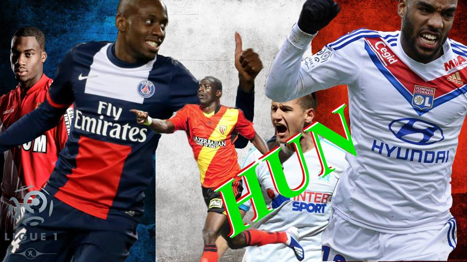 ligue1hun.jpg