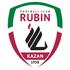 rubin.png