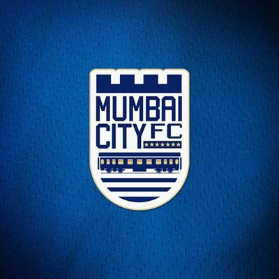 mumbai city Fc logo 2.jpg