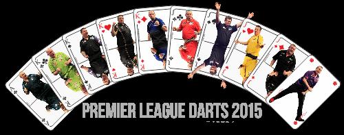 premier-league-darts-2015.png