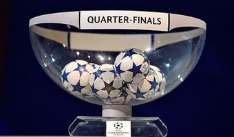 quarter-final-draw.jpg
