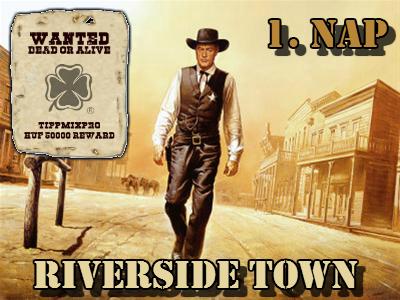 riverside_city_1_nap_1.png