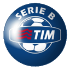 serie_b.png